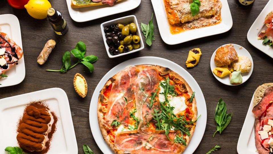 Eatalia-Gastronomia_hero_2880x2304_blog_960x540
