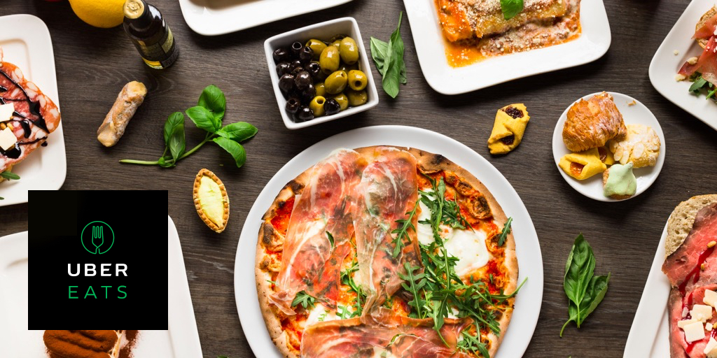 Eatalia-Gastronomia_hero_2880x2304_twitter_1024x512